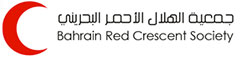 Bahrain Red Cresent