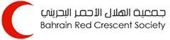 Bahrain Red Cresent