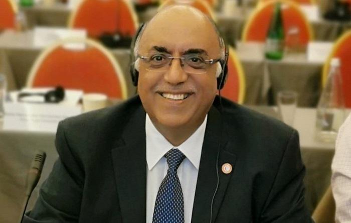 bdc61d221 البحرين تشارك في اجتماع نظمته اللجنة الدولية للصليب والهلال الأحمر بجنيف